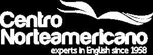 Centro Norteamericano |Logotipo