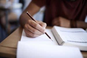 Cambridge Young Learners Sevilla - Exámenes Oficiales