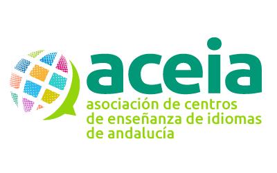 Logo Aceia - Centro Norteamericano