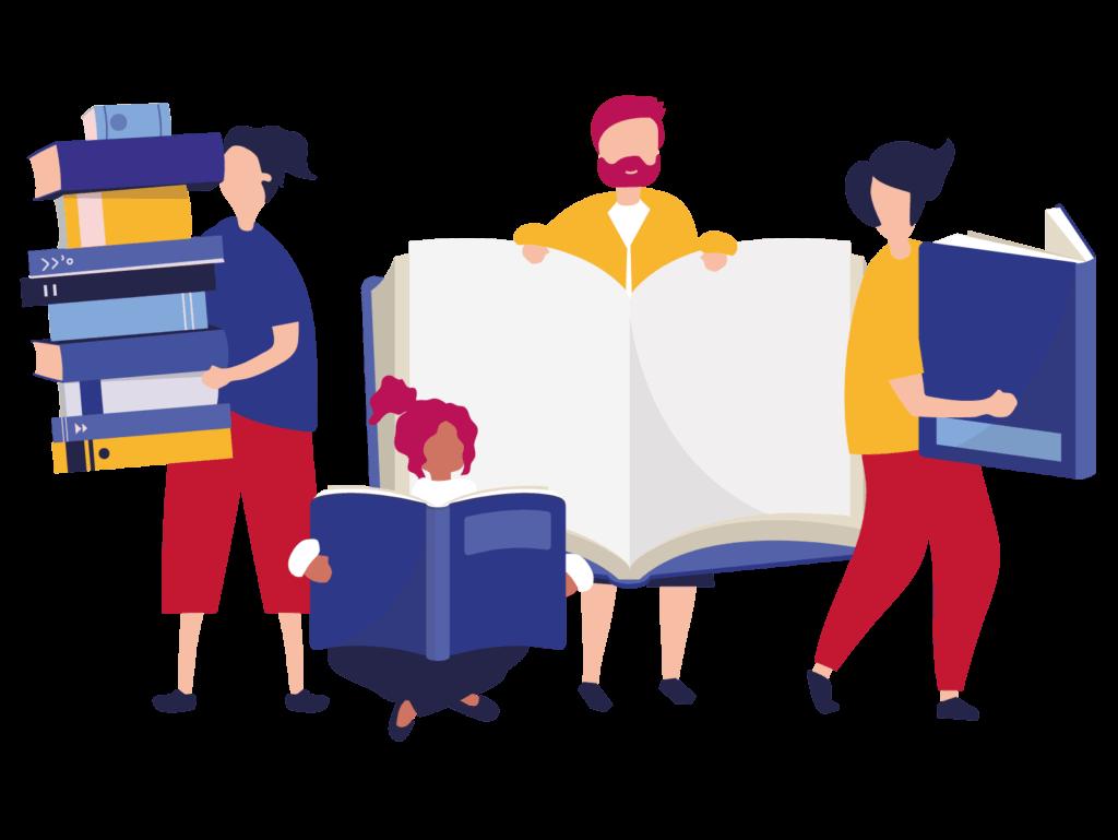 Libros Lectura - Los Mejores Libros Para Aprender Inglés Por Tu Cuenta