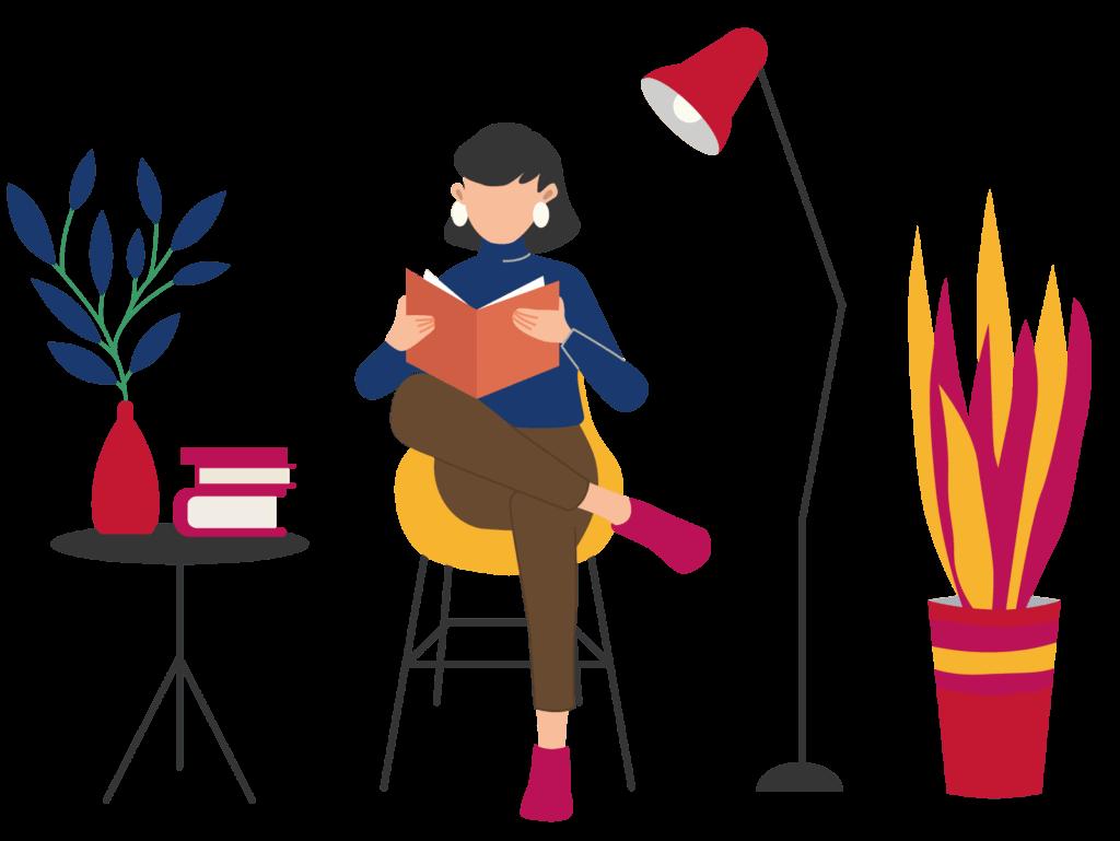 Los Mejores Libros Para Aprender Ingl S Por Tu Cuenta