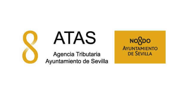 Logo Vector Ata Jpg